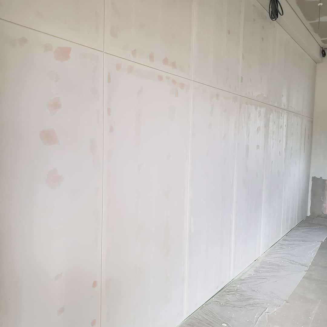 尼崎市 某中学校 2校 内装工事5